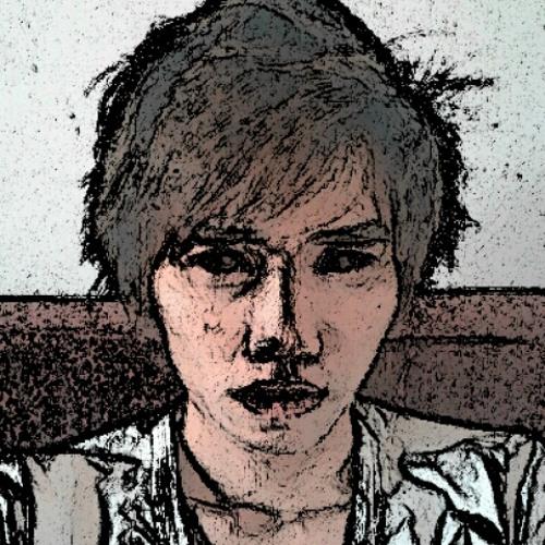 9AAK's avatar