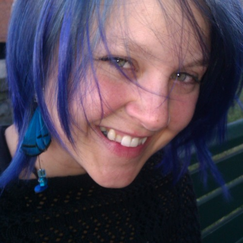 ChelleBelle3's avatar