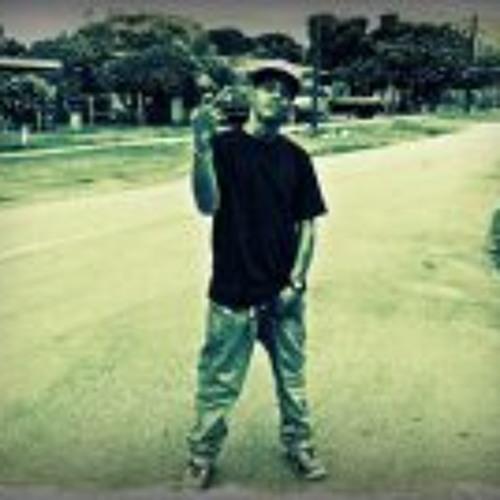 Don Dolla 1's avatar