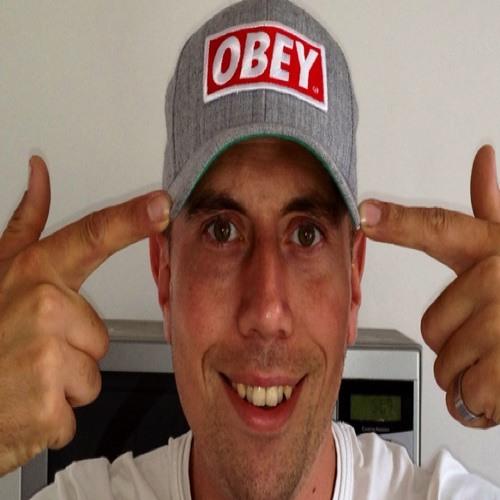 dutch1982's avatar