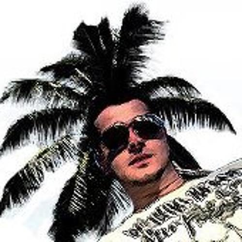 Daniel K.ay's avatar