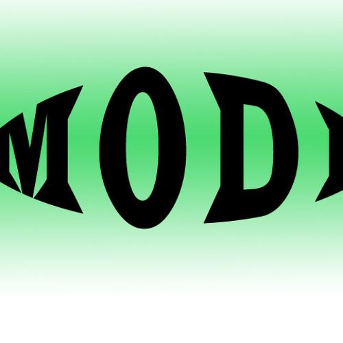 Modi Music's avatar
