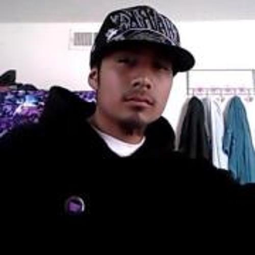 Erik Hernandez Zarza's avatar