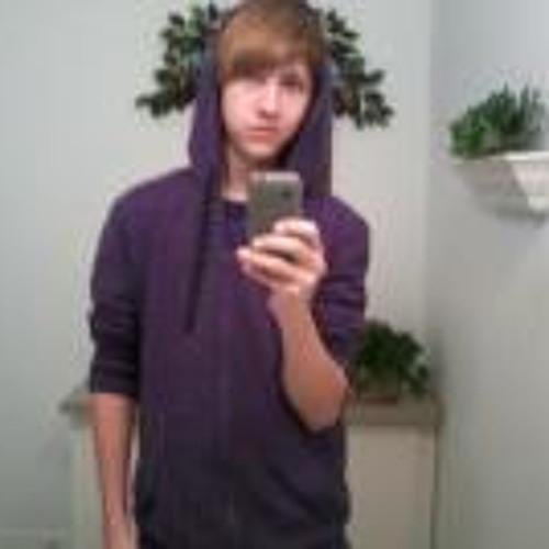 Landon Sartain 1's avatar