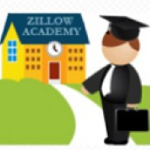 zillowacademy's avatar