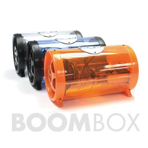 boomboxlatino's avatar