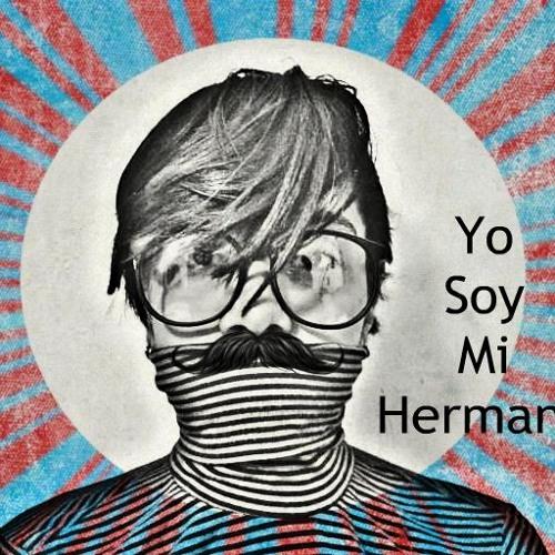 YoSoyMiHermano's avatar