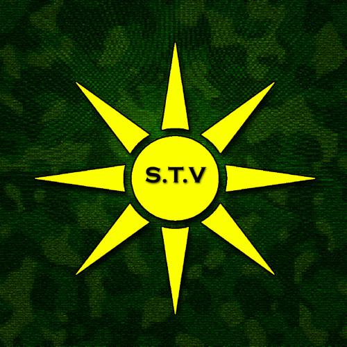 S.T.V's avatar