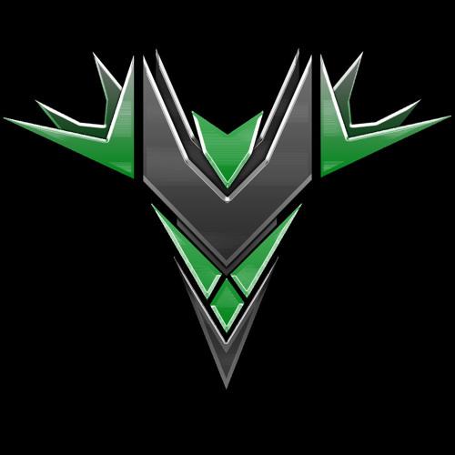 Torexeon's avatar