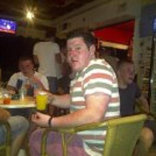 Tom Davies 28's avatar