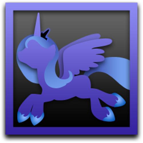 WGIJ's avatar