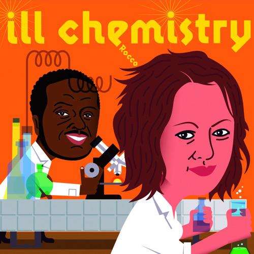 Ill Chemistry's avatar