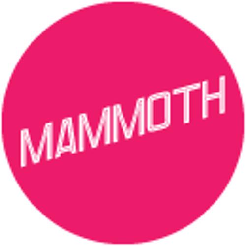 MAMMOTH Music's avatar