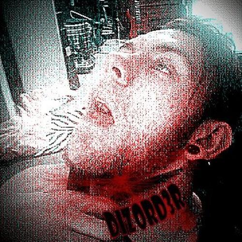 Jamess Dizord3r's avatar