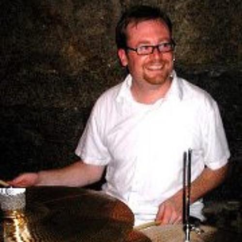 David Langhoff's avatar