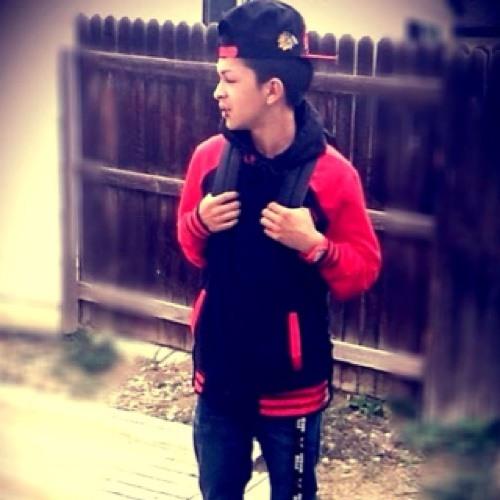 Youngg Killa Soundzz's avatar