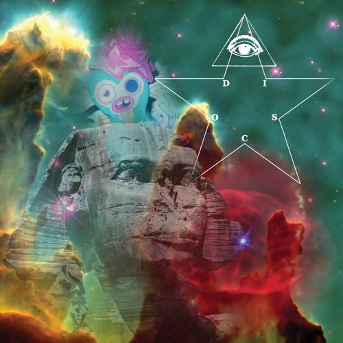 Thepillarsofcreation's avatar