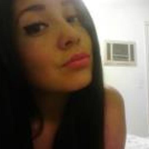Susan Gomez 3's avatar