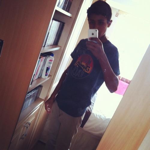 RJS14's avatar