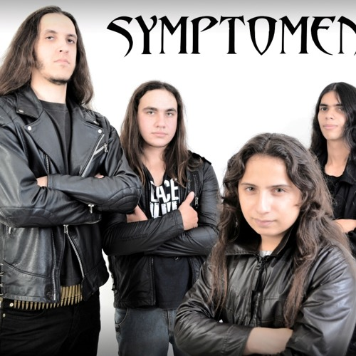 symptomen's avatar