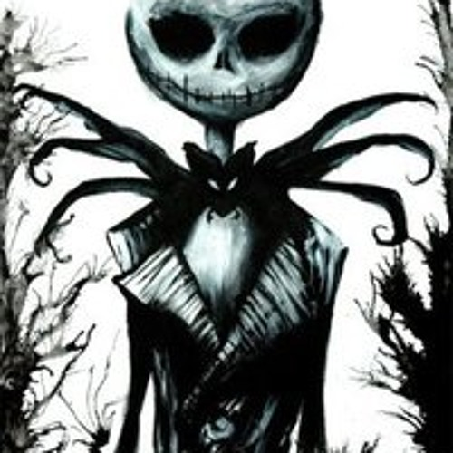 Mondi Antelo Garcia's avatar