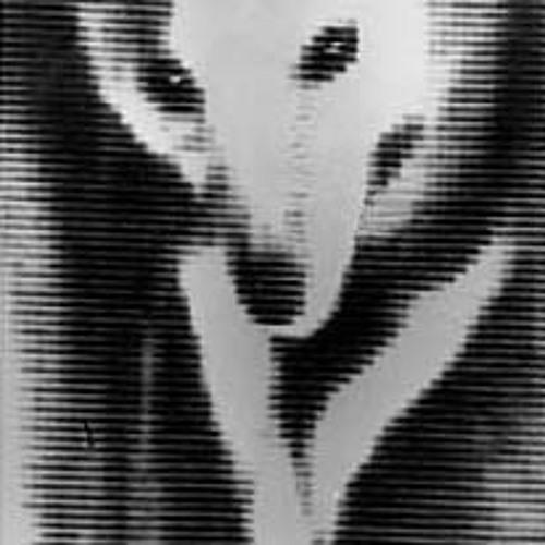 Iman Flanger's avatar