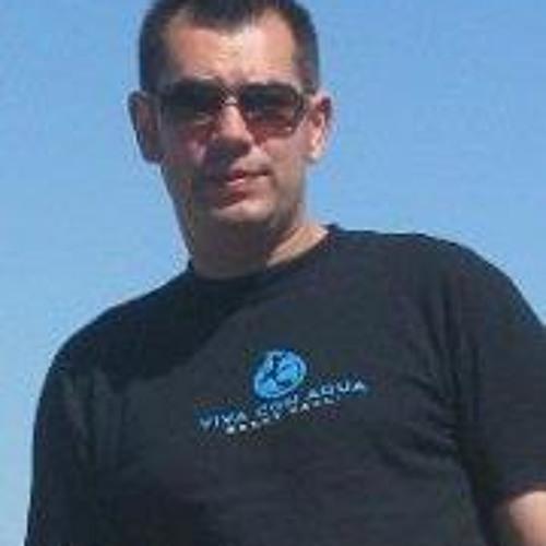 kilikanoon's avatar