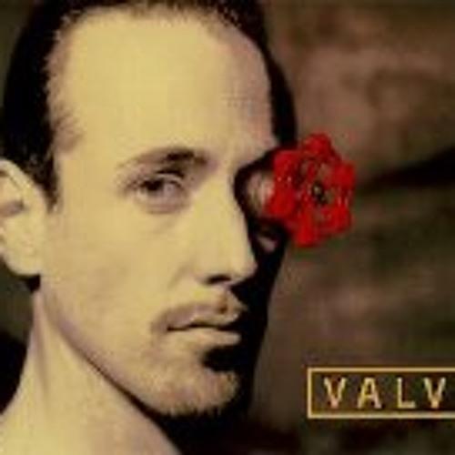 Yacin Abboub's avatar