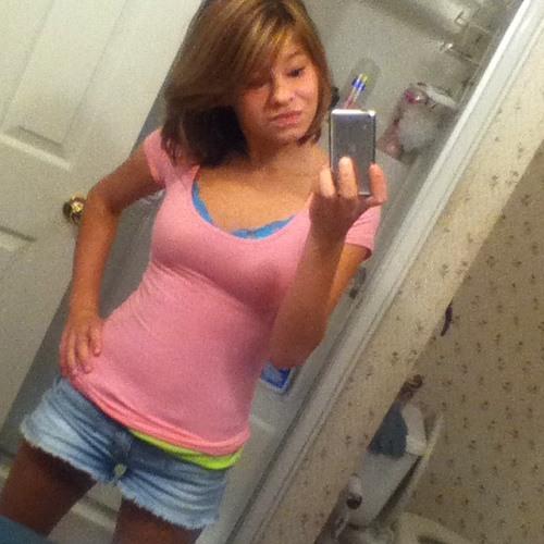 sexybitch15's avatar