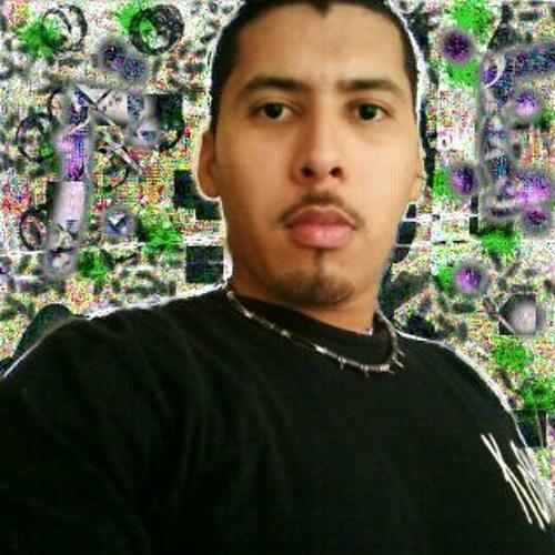 Eduar Salvatrucho 503's avatar