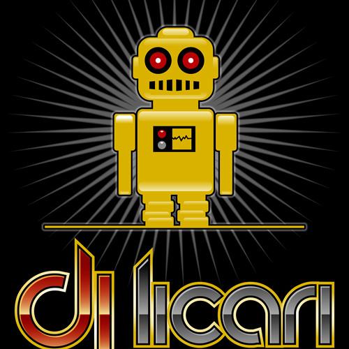 Dj Licari's avatar