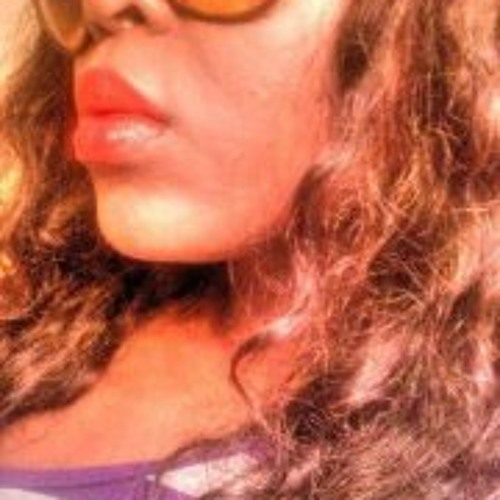 Sharde Monet's avatar