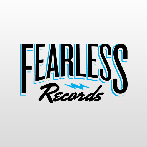 FearlessRecords's avatar