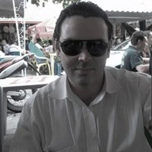 Alyssonmusic's avatar
