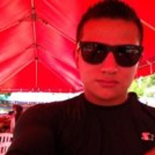 95ElPicoso's avatar