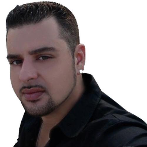 DJ TED L's avatar