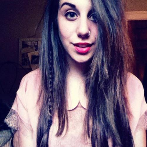 Kayla Loren's avatar
