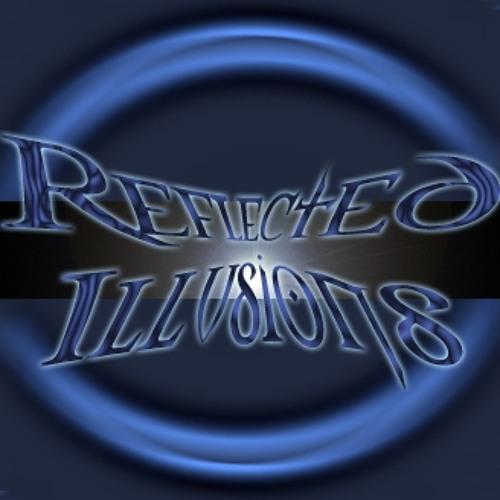 reflectedillusions's avatar