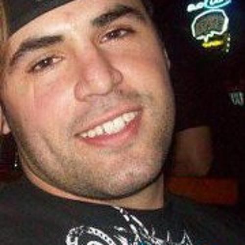 Mike Martinez 24's avatar