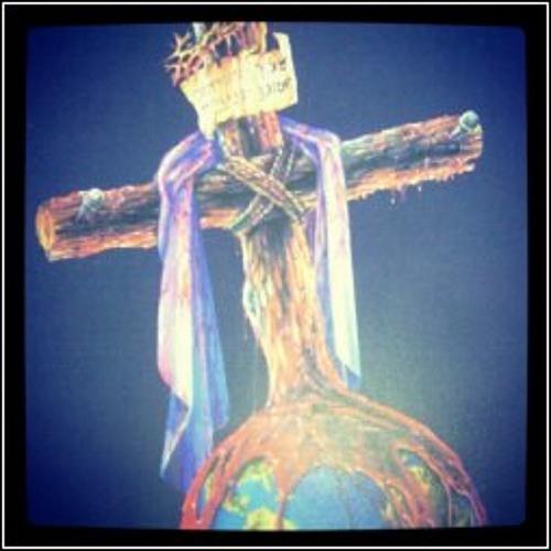 We Worship Jesus's avatar