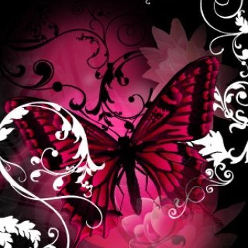 user982568708's avatar