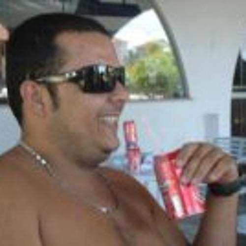 Fabio Bianchi 4's avatar