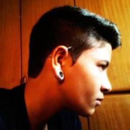 Gabriel Luz 2's avatar