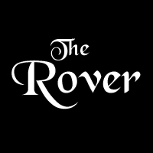 Banda The Rover's avatar