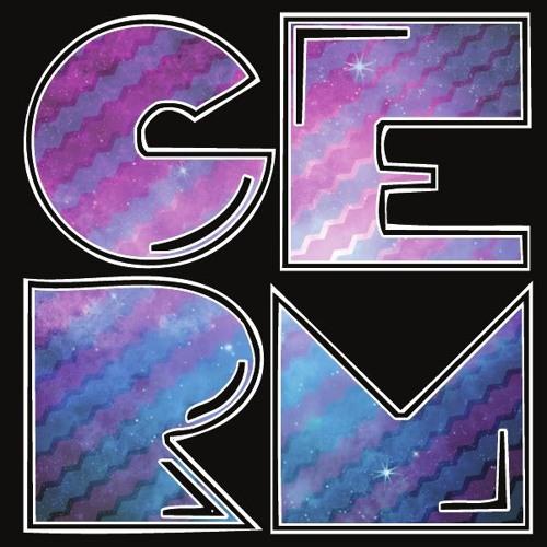 G.E.R.M.'s avatar
