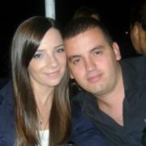 Nenad Dimitrijevic 1's avatar