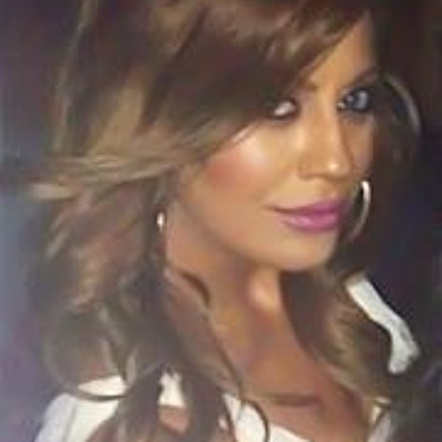 Layla :)'s avatar