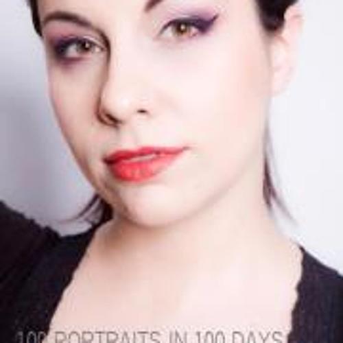 Mélanie Plourde's avatar