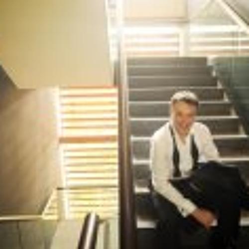 Nick.888's avatar