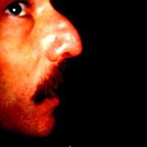 Malco Pantz's avatar